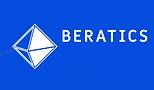 Beratics Logo
