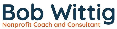 Bob Logo_v3.jpg