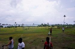 Santo Golf Club
