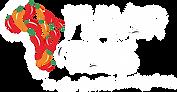 FlavorBoss-logo-4f-neg.png