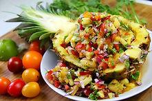 pineapple-salsa-4.jpg