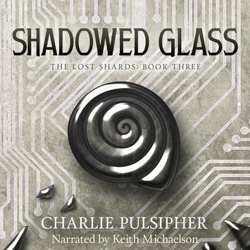 ShadowedGlass.jpg