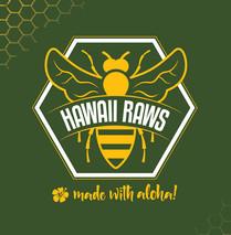 hawaii-raws2.jpg