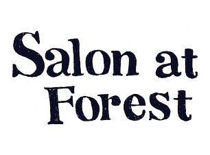 salon+at+forest+title+400.jpg