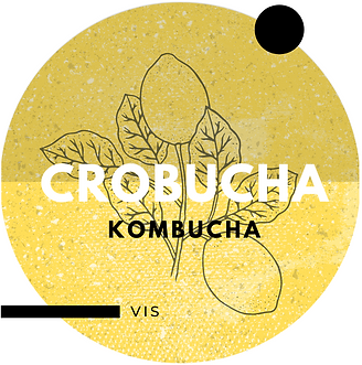 Limun-djumbir kombucha logo.png