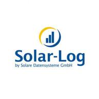 solarlog.jpg