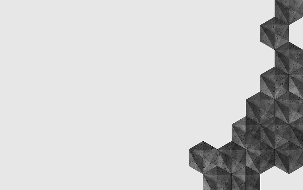 Layout_Nova_Mesa de trabajo 1.jpg
