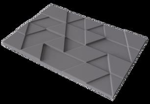 Lattice - Panel para muro