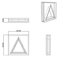 Planos_Cubo_Triángulo.jpg