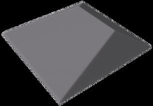 Desfase 3.6  - Tendencia para muro