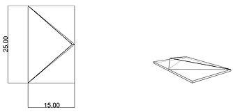 Planos Generales Flecha.jpg