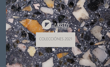 Colecciones2021.png