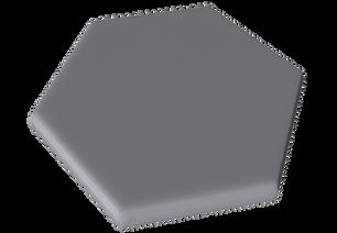 Caramel - Tendencia para muro