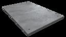 Plank 60X90 - Panel para muro