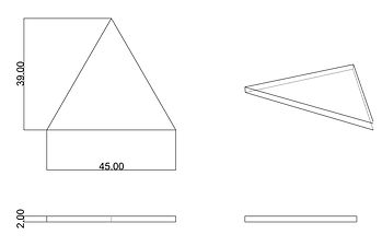 Planos_Triángulo.jpg