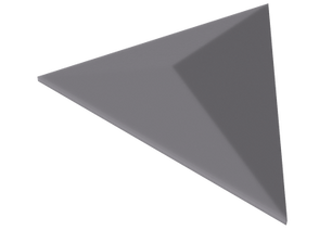 Everest XS  - Tendencia para muro
