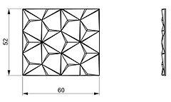 planos origami.jpg