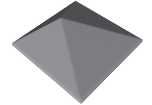 Prisma - Tendencia para
