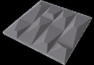 Relieve - Panel para muro
