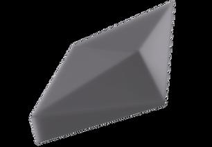 Orión - Tendencia para muro
