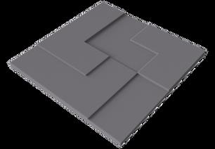 Terra - Panel para muro