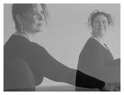 קורס מורי יוגה שיקומית | נגה ברקאי