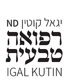 logo-igal.png