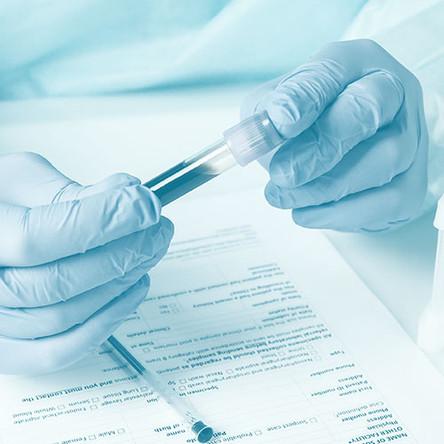 אבחון וטיפול בסוכרת בהבט רפלקסולוגי, Zoom