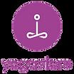 לוגו עם שקוף.png