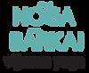 logo_noga.png