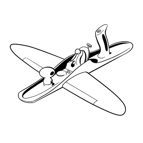 Plane.png