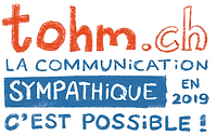 tohm-slogan.png