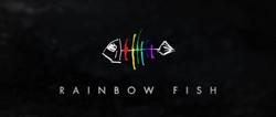 RainbowFish_18_001_fr (0-00-08-09)