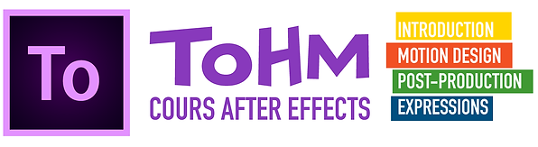 Tohm-CoursAe_003.png