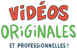 VideoOriginales.jpg