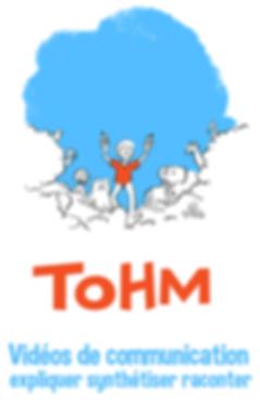 TohmCommDessin_005.png