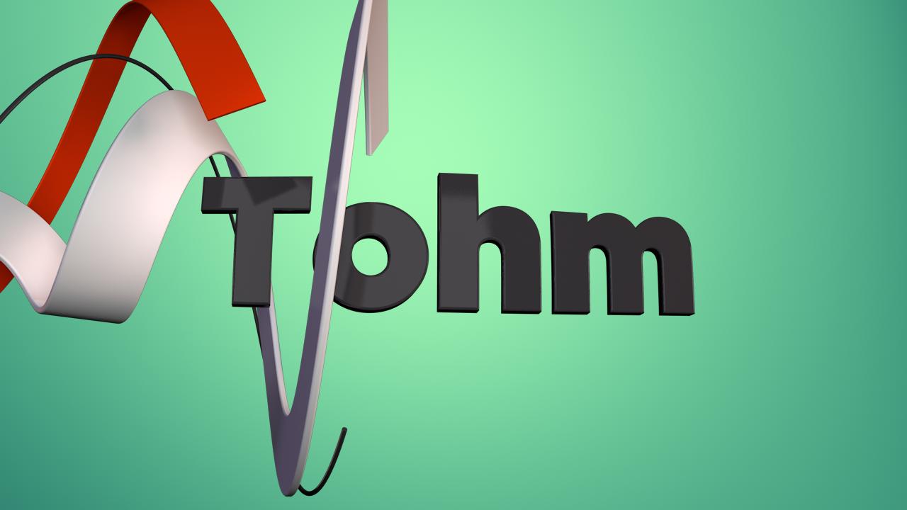 MotionTohm_001
