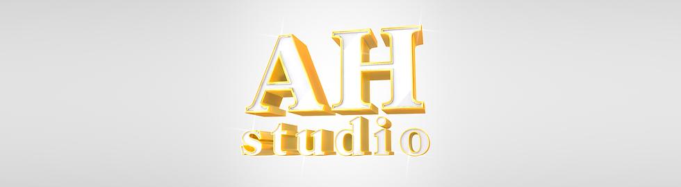 Ah-Studio_Banner.png