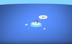 Pingouin_04
