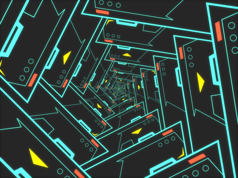 FractalMode1_05b