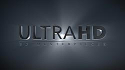 UltraHD_003