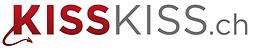 LogoKissKissScreenGrab.png
