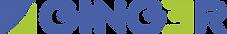 1280px-Logo-groupe-ginger.svg.png