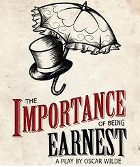 the-importance-of-being-earnest-cover-15