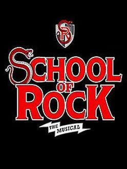 220px-School_of_Rock_musical.jpg