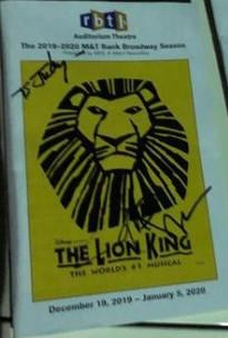 lion king.jpeg