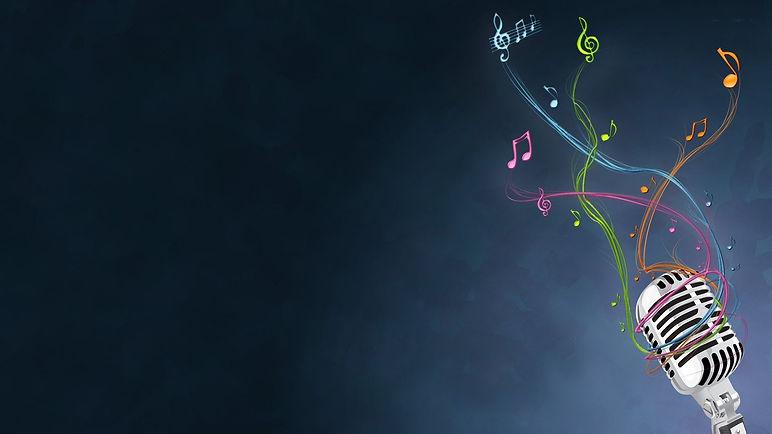 Microphone-singing-38709852-1600-900.jpg