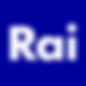 Rai _Logo RGB.png