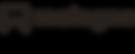 Logo Malegno