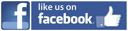 facebook-transparent-like-us-31.jpg